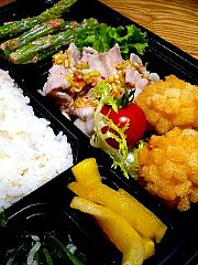 060527_lunch1