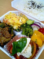 060804_lunch
