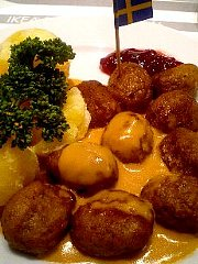 070104_plate1