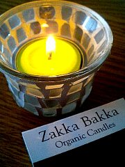 070121_candle32