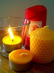 070130_candle21